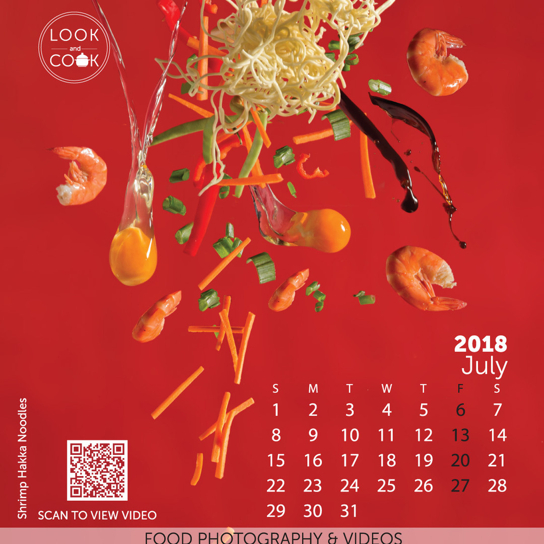 LookandCook-calendar-07-JULY-2018.jpg