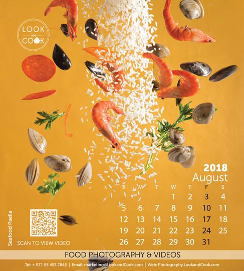 LookandCook-calendar-08-AUG-2018.jpg