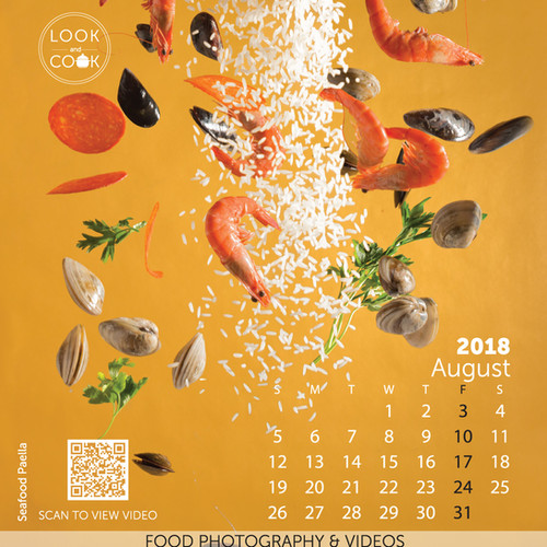 LookandCook-calendar-08-AUG-2018.jpg