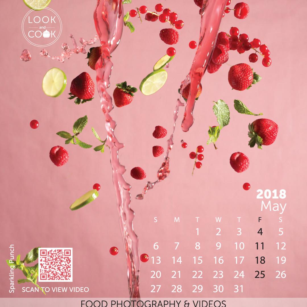 LookandCook-calendar-09-SEPT-2018.jpg