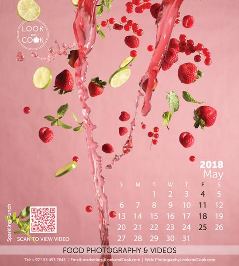LookandCook-calendar-05-SEPT-2018.jpg