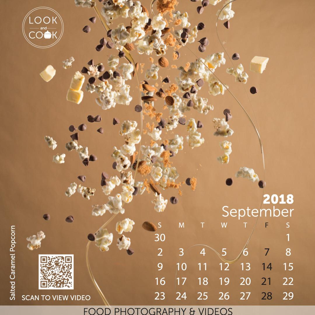 LookandCook-calendar-10-SEPT-2018.jpg