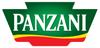 Panzani Logo.png