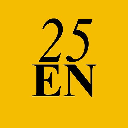 RECIPE PLACEMENT-25EN-M