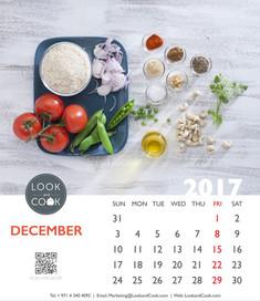 LookandCook-calendar-12-dec-2017.jpg