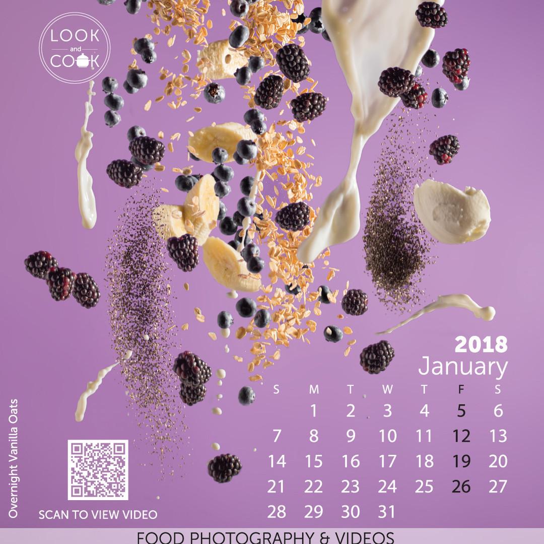 LookandCook-calendar-01-JAN-2018.jpg