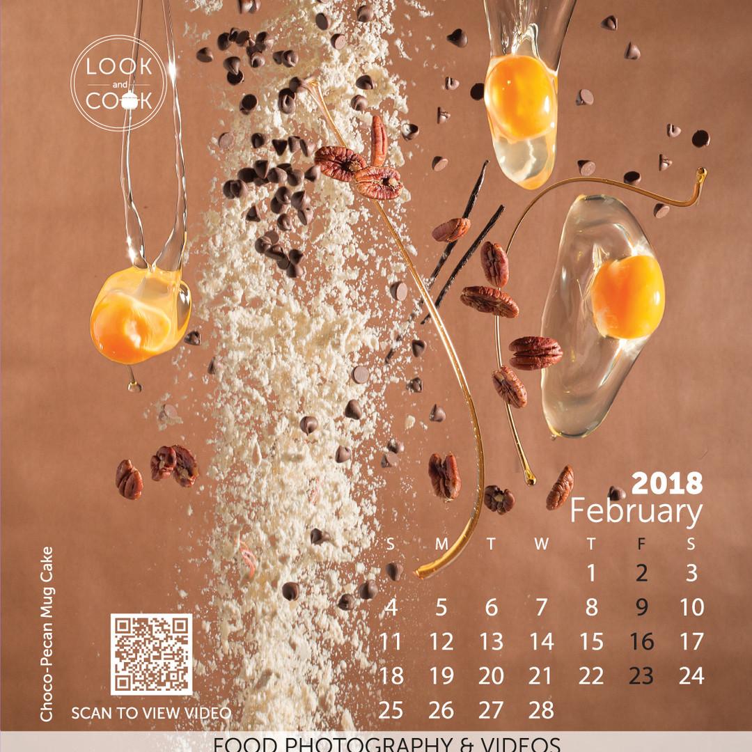 LookandCook-calendar-02-FEB-2018.jpg