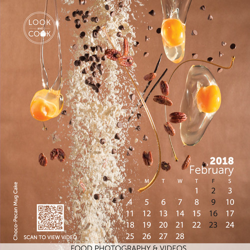 LookandCook-calendar-02-FEB-2018.jpg