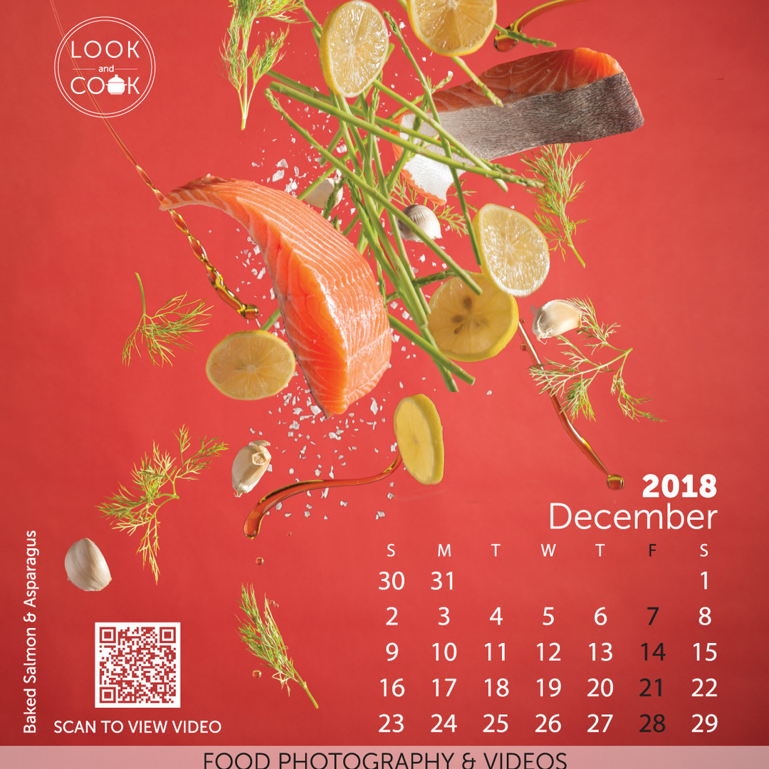 LookandCook-calendar-12-dec-2018.jpg