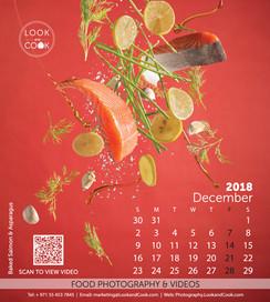 LookandCook-calendar-12-dec-2018.jpg