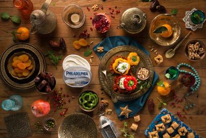 philly-ramadan.jpg