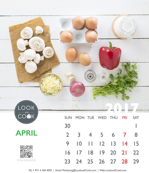 LookandCook-calendar-04-april-2017.jpg