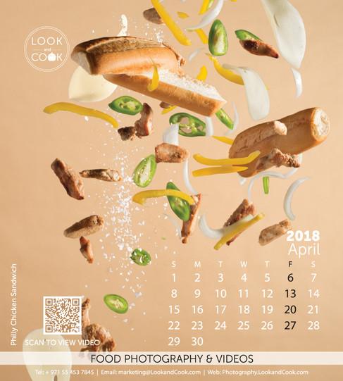 LookandCook-calendar-04-APRIL-2018.jpg