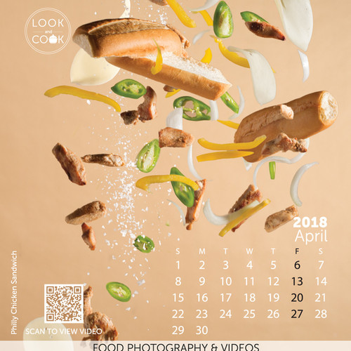 LookandCook-calendar-04-APRIL-2018.jpg