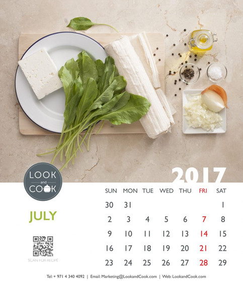 LookandCook-calendar-07-july-2017.jpg