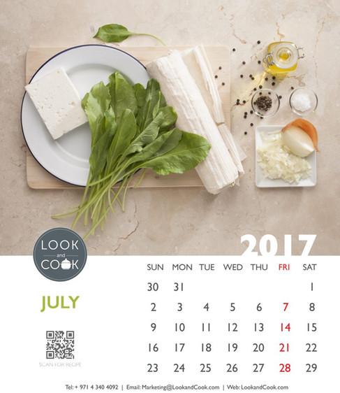 LookandCook-calendar-07-july-2017.jpg