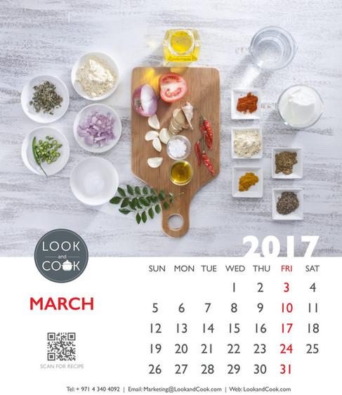 LookandCook-calendar-03-march-2017.jpg