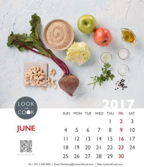 LookandCook-calendar-06-june-2017.jpg