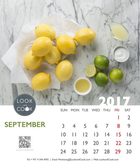 LookandCook-calendar-09-sept-2017.jpg