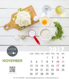 LookandCook-calendar-11-nov-2017.jpg
