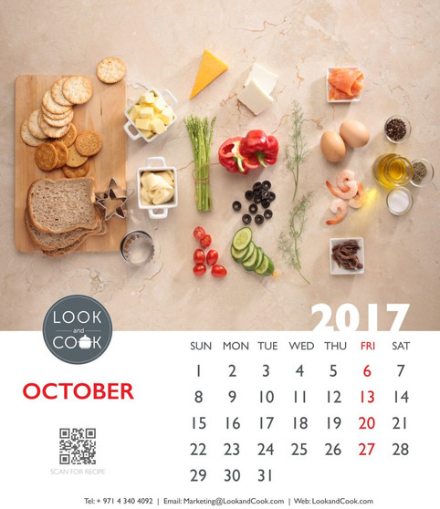 LookandCook-calendar-10-oct-2017.jpg