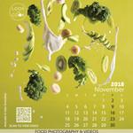 LookandCook-calendar-11-NOV-2018.jpg