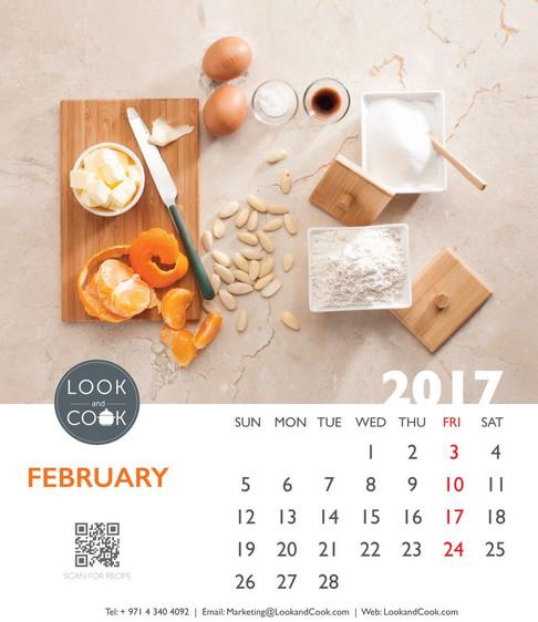 LookandCook-calendar-02-feb-2017.jpg