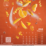 LookandCook-calendar-03-MARCH-2018.jpg
