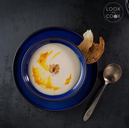 lookandcook-3921-1.jpg