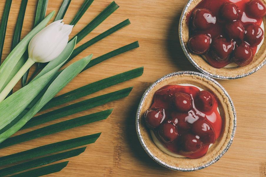Mini Cherry Cheesecake Homepage.jpg