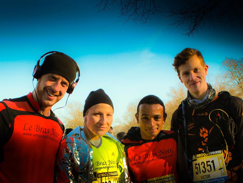 Semi-Marathon-2015_Picture_All.jpg
