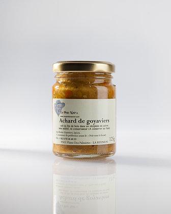 Achard de Goyavier