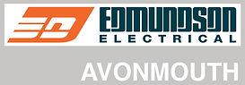 Neil Patterson Edmundson Electrical.jpg