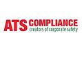 Geoff Hancocks ATS Compliance.png