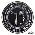 Matt Long Mind and Body.jpg