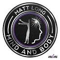 Matt Long Mind and Body.jpg