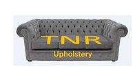 Ronnie Barker TNR Upholstery.jpg