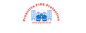 Marco Burns Proactive Fire Protection.pn