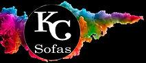Scott Taylor KC Sofas.jpg