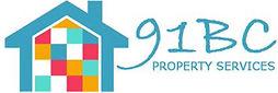 Darren Robison 91 BC Property Services.j