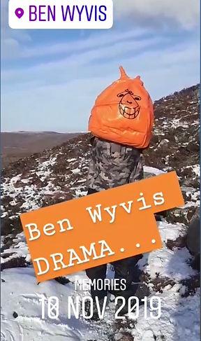 BEN NEVIS.jpg