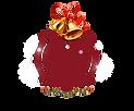 FH2_Christmas.png