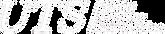 UTS_logo_pos_edited.png