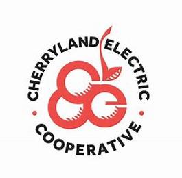 Cherryland EC, MI.png