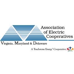 VMDAEC logo.png