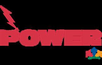unitedpower logo.png