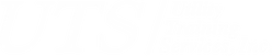 UTS_logo_pos_edited_edited_edited_edited