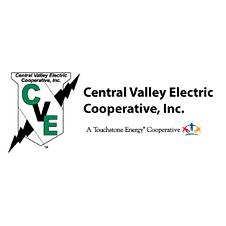 Central Valley EC.png