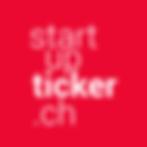 Startupticker.ch.png
