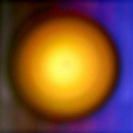 200714.jpg